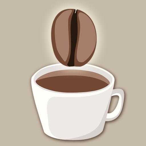 Single Serve Coffee