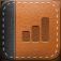 MoneyBook Icon