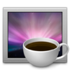 咖啡因 Caffeine 防止系統休眠 for Mac