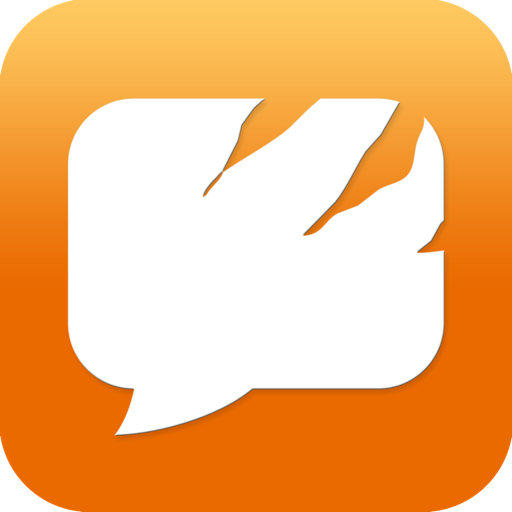 TigerText Free Text and Picture Messenger