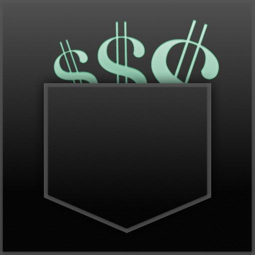Pocket Retailer - Margin Calculator + 13 Micro-Apps