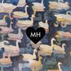 No Strings - EP, Mayer Hawthorne