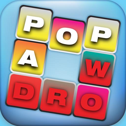 Pop-A-Word