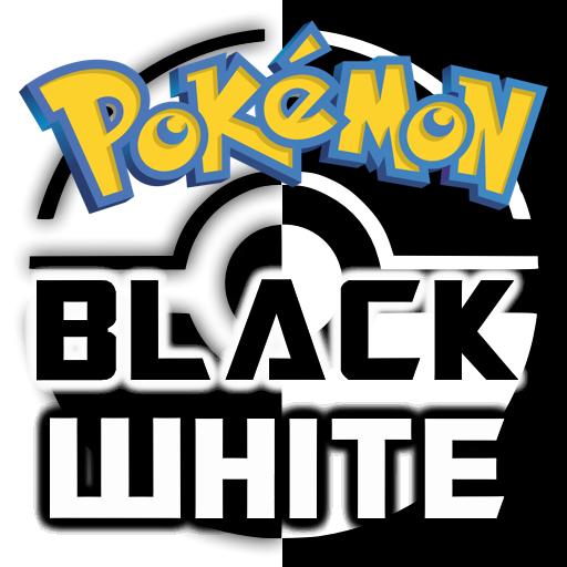 Pokemon Black and White App