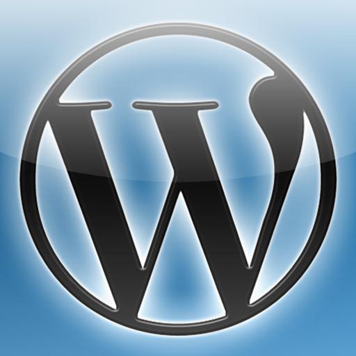 QuickWordPress