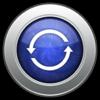 图片格式转换工具 Easy Image Converter for Mac