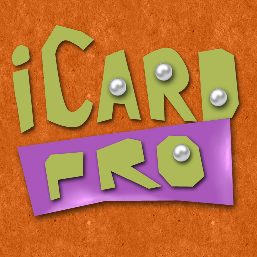 iCard Pro for iPhone - Mother's Day and Many More Cards to Design, Share, and Print!