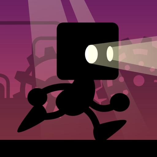 Shadow Run HD