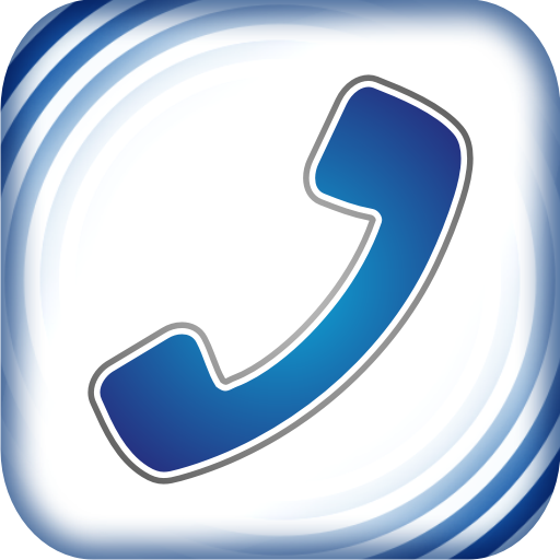 Talkatone - free phone and IM for GTalk (gmail chat) and VoIP Google