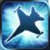 F.A.S.T. — Fleet Air Superiority Tactics! Icon