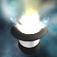 Mystical Trick Icon