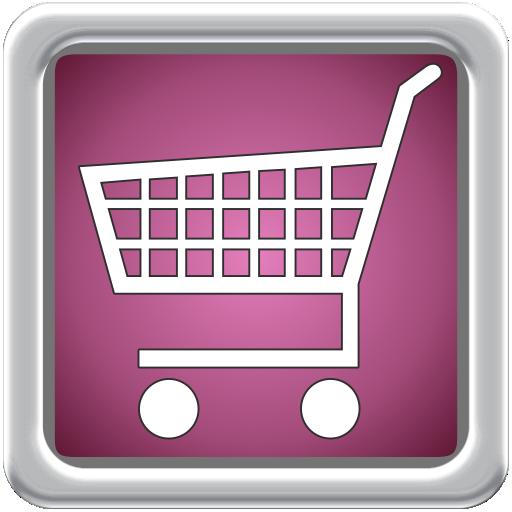IntelliShop - Shopping List