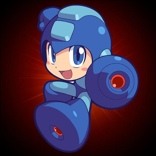 Mega Man® II