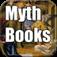 Myth Books Icon