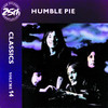 Classics, Vol. 14: Humble Pie, Humble Pie