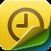 Timenotes Icon