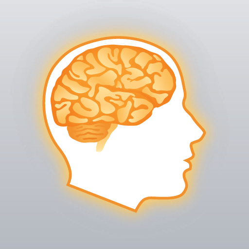 download brain trainer unlimited ipa