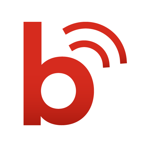Boingo Wi-Fi Credits