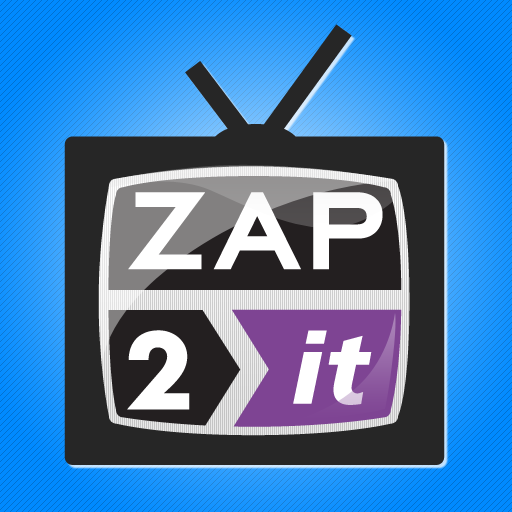 What's On TV? From Zap2it