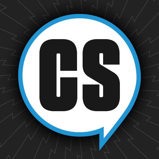 ComicStrip - CS