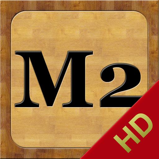 Moxie 2 HD