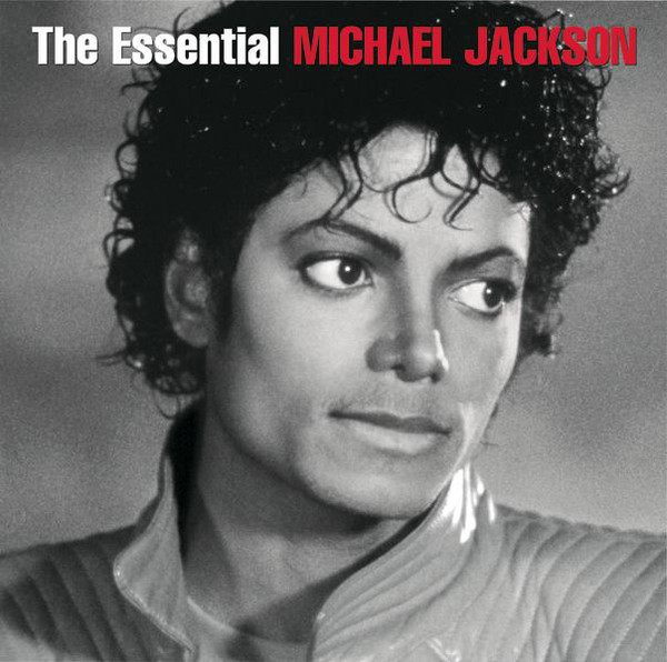 Running songs by Michael Jackson by BPM (Page 1) | Workout
