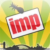 IMP Live