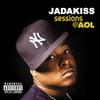 Sessions@AOL - EP, Jadakiss