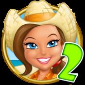 Ranch Rush 2 Premium Edition