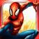 Spider-Man: Total Mayhem Icon