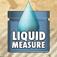 Liquid Measure Icon