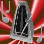iBeat - the Metronome