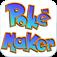 Pokémaker Icon