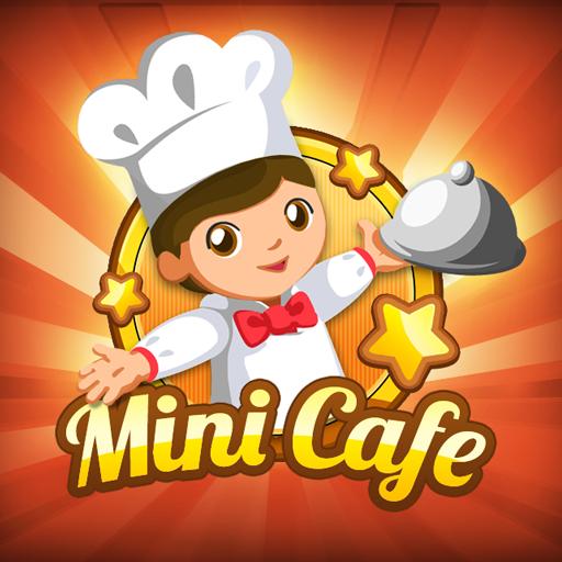 Mini Cafe ™