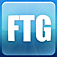 FTG Icon