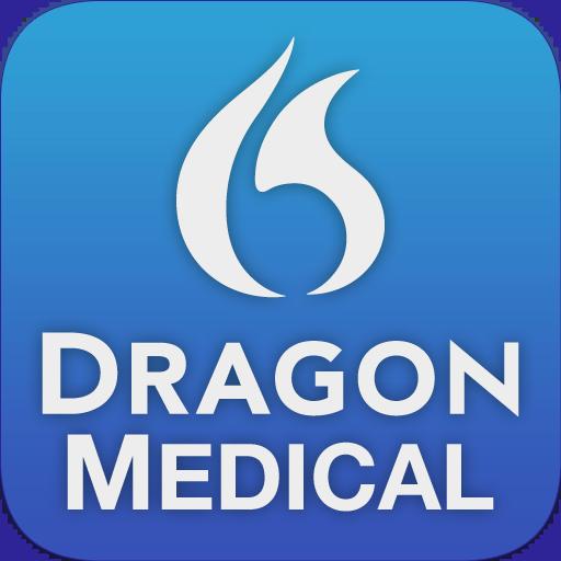 Dragon Medical Search