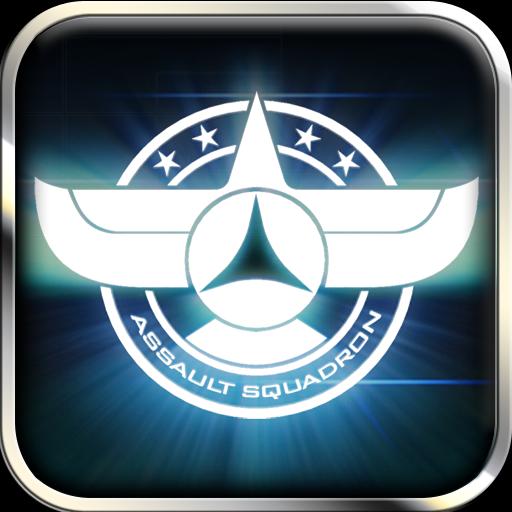 Assault Squadron