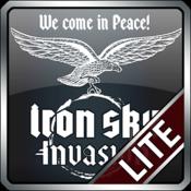 Iron Sky: Invasion Lite
