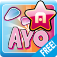 Ayo is an ancient Yoruba social game of strategy
