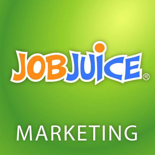 Jobjuice Marketing