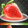 FoodFacts.com Icon