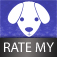 Welcome to the RATE MY PUPPY iTunes page