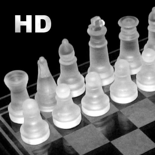 t Chess Lite