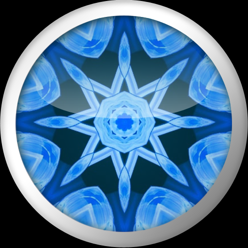 Mandala HD