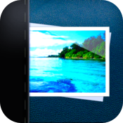 MyPhotos : Smart Photo Album