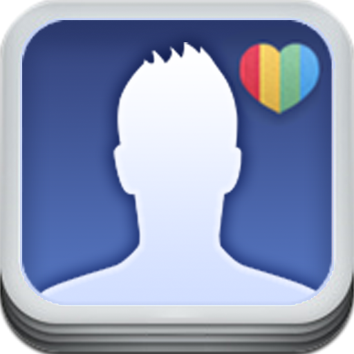 MyPad - for Facebook & Twitter