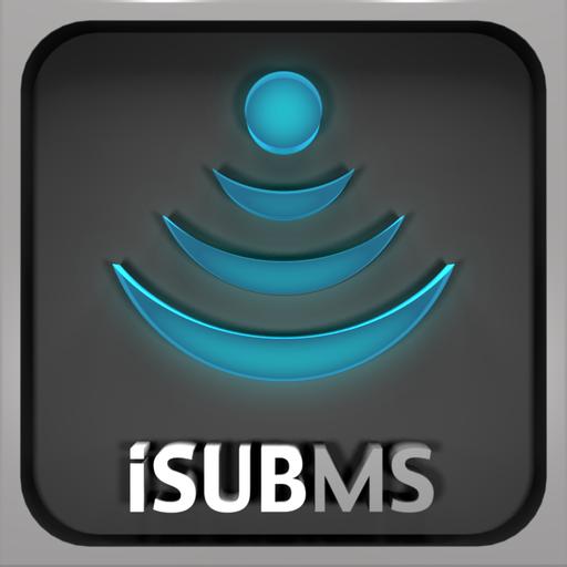 iSub Music Streamer