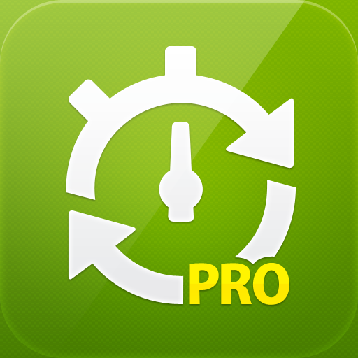 Repeat Timer Pro - Repeating Interval Timer