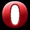 Opera 瀏覽器 for Mac