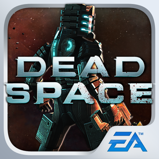 Dead Space™ for iPad